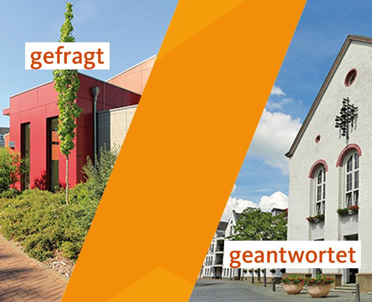 Gefragt und Geantwortet: Zur angekündigten Kooperation von CDU und Bündis90/Die Grünen